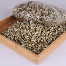 YunNan Early spring high mountains Old trees Pu Erh tea leaves,Buds 250G/9OZ
