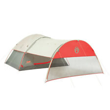 Coleman 2000018089 Cold Springs 4 Person Tent w/Front Porch Weather Resistant