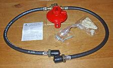 LPG Propane Manual Changeover valve large MAN2KITEBP8