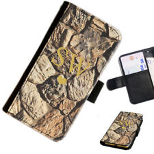 Fundas y carcasas Para BQ Aquaris 5 de piel para teléfonos móviles y PDAs