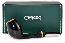 "CHACOM Jahrespfeife "" Edition Speciale 2016 "" - 9mm Pfeife / Pipe of the Year"