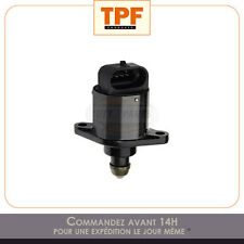 IDLE AIR VALVE CONTROL PEUGEOT 306 406 PARTNER RANCH - 1.8 i