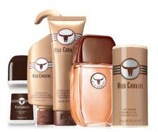 Avon Wild Country For Men Deluxe Fragrance Gift Set