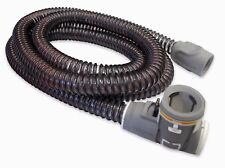 ResMed S10 Airsense CPAP Climateline Heated Tube  tubing hose NEW