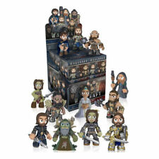 Funko Box TV, Movie & Video Game Action Figures