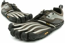 Vibram Women's Spyridon LS FiveFingers Barefoot Running Shoes Size EU 37 US 6.5M