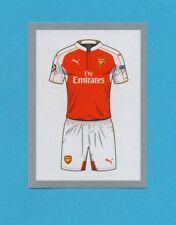 6061cef4a95f42 maglia arsenal in vendita - Collezionismo sportivo | eBay