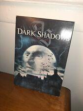 Dark Shadows: The Revival Dvd Set