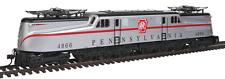 Spur H0 - Bachmann E-Lok GG1 Pennsylvania Railroad - 65204 NEU