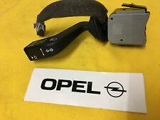 NEU + ORIG Delphi Tempomatschalter Omega B 2,5 Diesel // Vectra B Tempomat Febi