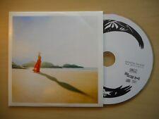 SANDRA NKAKE : FLY [CD SINGLE]