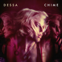 "Dessa - Chime (NEW 12"" VINYL LP)"