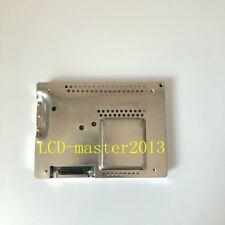 LQ6AN101 Original 5.6