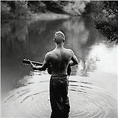 Sting - Best of 25 Years (2011)