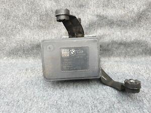 Bmw M4 F82 F83 ABS BRAKE PUMP MODULE DSC CONTROL UNIT 7852637