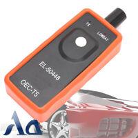 EL-50448 RDKS TPMS Programmier Tool Anlernsystem für OPEL GM DE