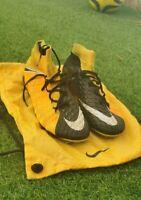 Nike Hypervenom Phantom 3 FG DF Football boots UK 10 ACC Elite Rare