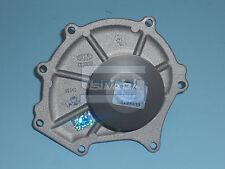 Pompa Acqua Originale Kia Carnival 2.5 V6 0K9BV-15-010 Sivar G09127