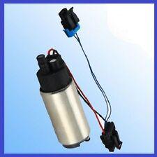 pompe a essence Ford Ecosport FIESTA 1.0 - 1.6 i