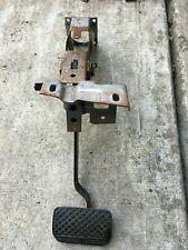 AUDI A6 C4 Automatique Pédale De Frein & Pedal Box