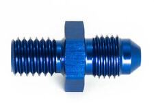 Schlauchanschluss 13mm M18x1,5 Blau