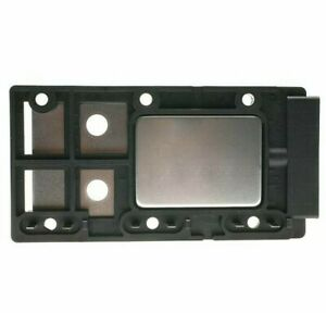 NEW OEM STANDARD IGNITION CONTROL MODULE For BUICK OLDSMOBILE PONTIAC LX348