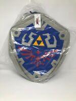 Zelda Hylian Shield Backpack Hyrule ~ Brand New