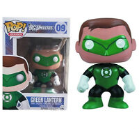 Green Lantern - New 52 Pop! Vinyl