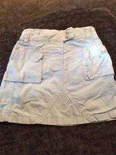 Cotton Blend NEXT Skirts (0-24 Months) for Girls