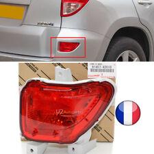Toyota Rav4 2005-2012 Feu de brouillard Arriere Droite 81457-42010 8145742010