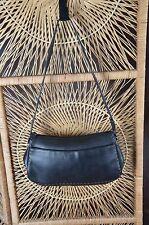 Liz Clairborne Accessories Faux Leather shoulder Bag
