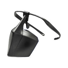 Us Face Shield Protective Face Cover Glasses Cool Look