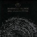 Downfall Of Gaia - Ethic Of Radical Finitude (NEW CD)