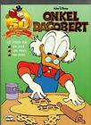 50 JAHRE ONKEL DAGOBERT / Ehapa Comic Collection 1. Auflage 1997