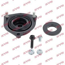 Brand New KYB Repair Kit, Suspension Strut Front Axle- SM5216 - 2 Year Warranty!