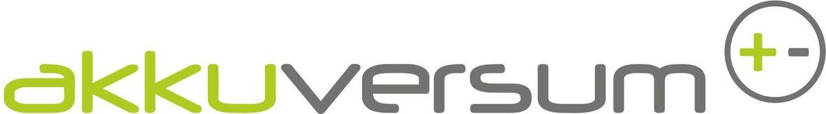 Akkuversum Shop für Akkus Netzteile
