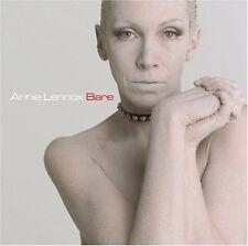 ANNIE LENNOX - Bare (CD 2003)  USA Import EXC