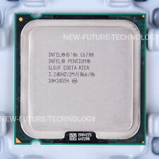 SLGUF- Intel Pentium Dual-Core E6700 3.2GHz CPU 1066MHz LGA 775 US free shipping