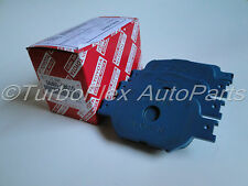 Toyota Celica GT-S 2000-2002 Front Brake Pad Set Genuine OEM  04465-2B010