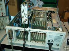 Fluke Summation Sigma Series Repair Sales Service