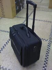 SunnyLine Notebook Trolley Bag - NEW