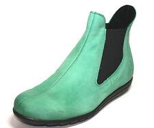 Loonts Loints of Holland 23352 Gr. 38 Musterkollektion Damen Schuhe Stiefelette
