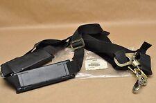 NOS New Shindaiwa Back Pack Leaf Blower Pro Harness 72017-17202