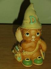Pendelfin dunce's hat Jwh blue D