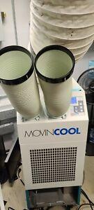 MovinCool Classic 26 Air Conditioner