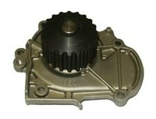 New Water Pump 41103 Gates