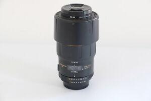 Tamron SP AF 90mm F/ 2.8 Macro 1:1 for NIKON F