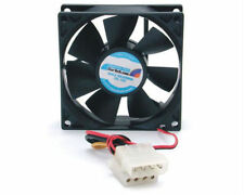 Ball 4-Pin 80mm 12V CPU Fans & Heatsinks
