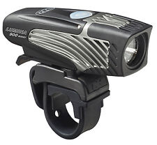 NiteRider Lumina 900 Boost Headlight Bike Light Lumen USB Rechargeable