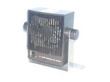 3M 963E Benchtop Air Ionizer //DEFEKT